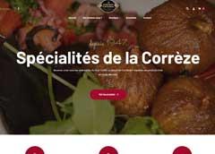 Gourmet Corrézien®